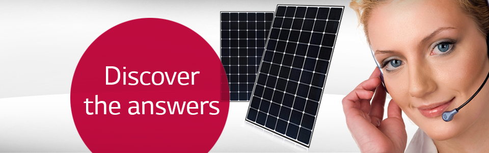 How Likely Is It That Solar Panels Could Be Damaged By
