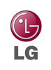 LG to invest $3.7 billion in South Korea's largest research complex