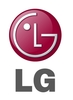 LG named one of the world's most sustainable companies by US research leaders