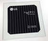 LG Electronics' NeON 2 Solar Panel Available in the United States