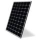 LG INCREASES SOLAR PRODUCT WARRANTY TO 15 YEARS ON MONO X® PLUS AND NeON ® 2