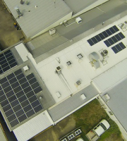 20kW commercial