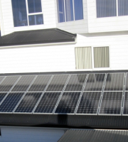We install solar and service in all regions of Tasmania, from Spreyton to Hobart