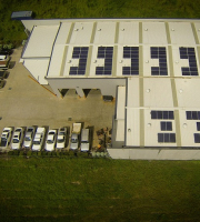 24kW commercial