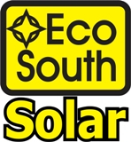 EcoSouth Solar Electricity