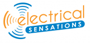 Electrical Sensations