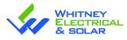Whitney Electrical and Solar