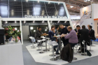 Intersolar Germany 2011_2