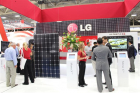 Solar Power International 2011_1