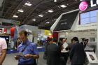 Intersolar Germany 2013_8
