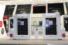Intersolar Germany 2013_7