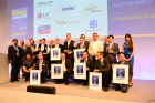 Intersolar AWARD 2013_Winners