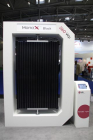 Intersolar Germany 2013_6