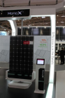 Intersolar Germany 2011_1