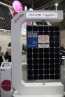 Intersolar Germany 2013_2