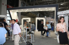 Intersolar Germany 2013_1