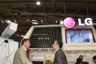 Intersolar Germany 2013_5