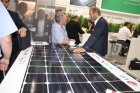 Intersolar Germany 2013_11