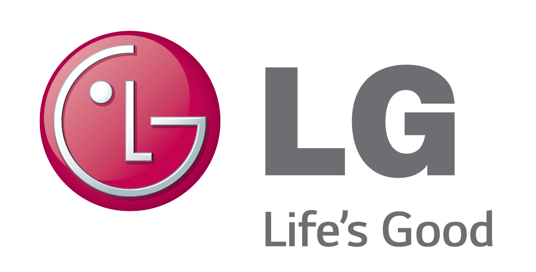LG offers financial stability