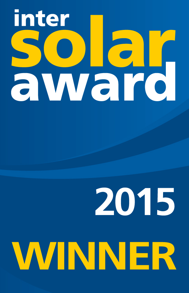 2015 intersolar award image.jpg